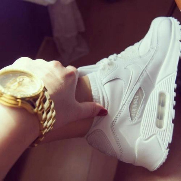 data-women-krossovki-nike-air-max-90-307793-111-307793-111-8-600x600.jpg