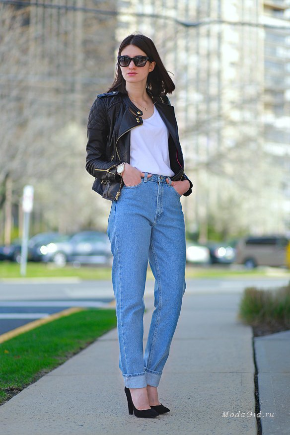 large_mom-jeans-street-style-2.jpg